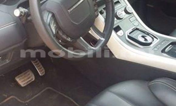 Acheter Occasion Voiture Mercedes‒Benz GLK-Class Blanc à Bamako au Mali