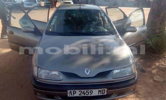 Acheter Occasions Voiture Renault Laguna Autre à Bamako au Mali