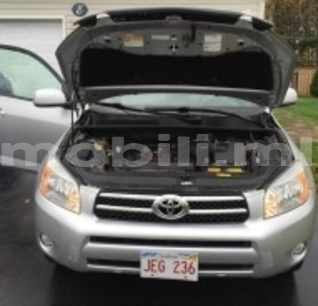 Big with watermark 616e935666d3 thumb rav 4 1 4