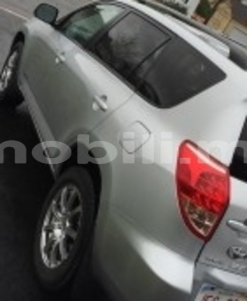 Big with watermark d1b9afdc772e thumb rav 4 1 2