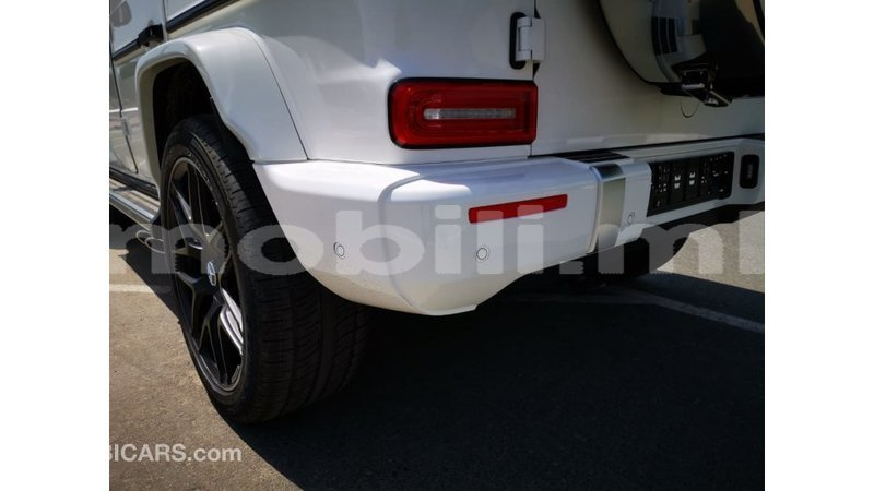 Big with watermark mercedes benz 190 mali import dubai 7969