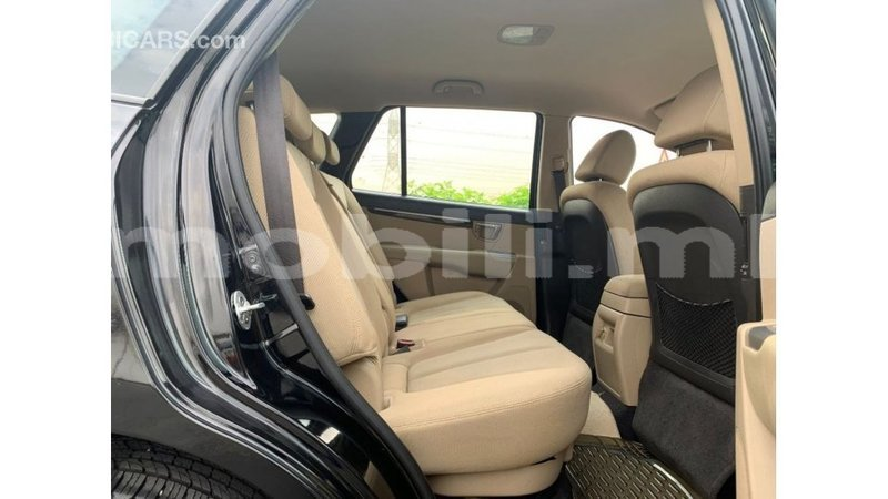 Big with watermark hyundai santa fe mali import dubai 8232