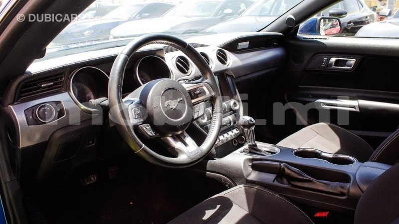 Big with watermark ford mustang mali import dubai 8277