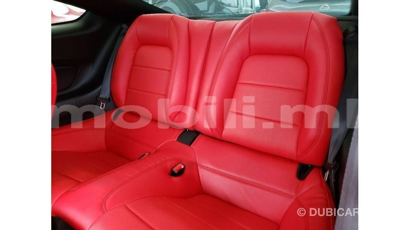 Big with watermark ford mustang mali import dubai 8341