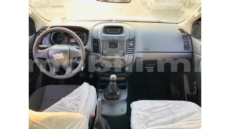 Big with watermark ford ranger mali import dubai 8361