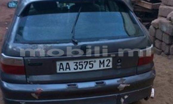 Acheter Occasion Voiture Opel Astra Autre à Bamako, Mali