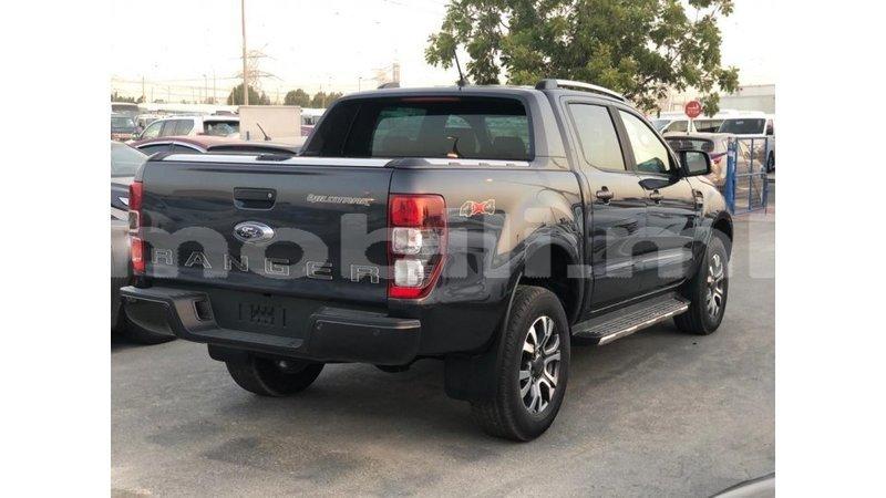 Big with watermark ford ranger mali import dubai 8646
