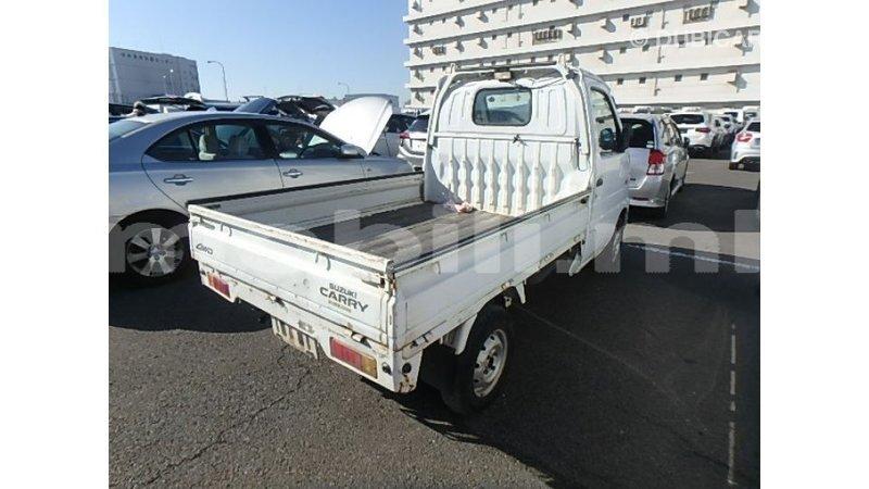 Big with watermark suzuki carry mali import dubai 8655