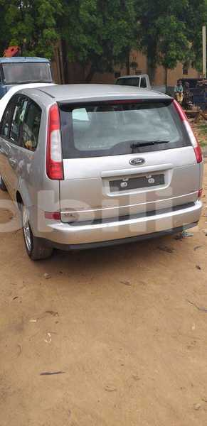 Big with watermark ford c max mali bamako 8746