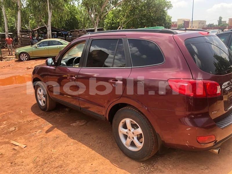 Big with watermark hyundai santa fe mali bamako 8753