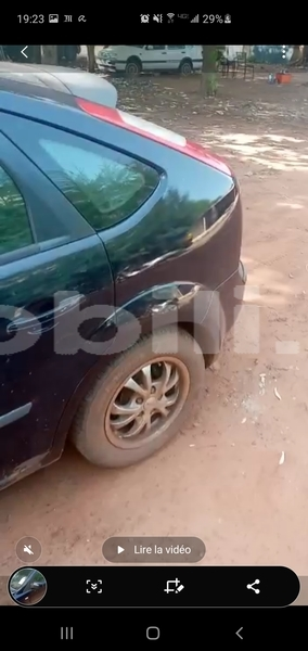 Big with watermark ford focus mali bamako 8758
