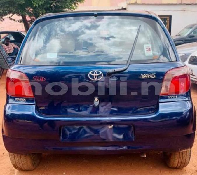 Big with watermark toyota yaris tombouctou araouane 8765