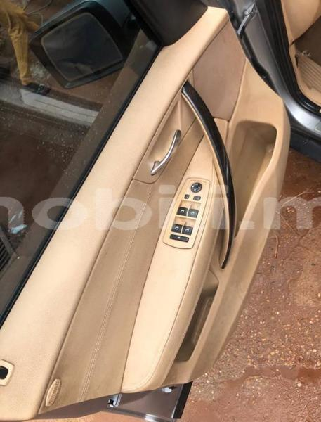 Big with watermark bmw x3 tombouctou araouane 8773