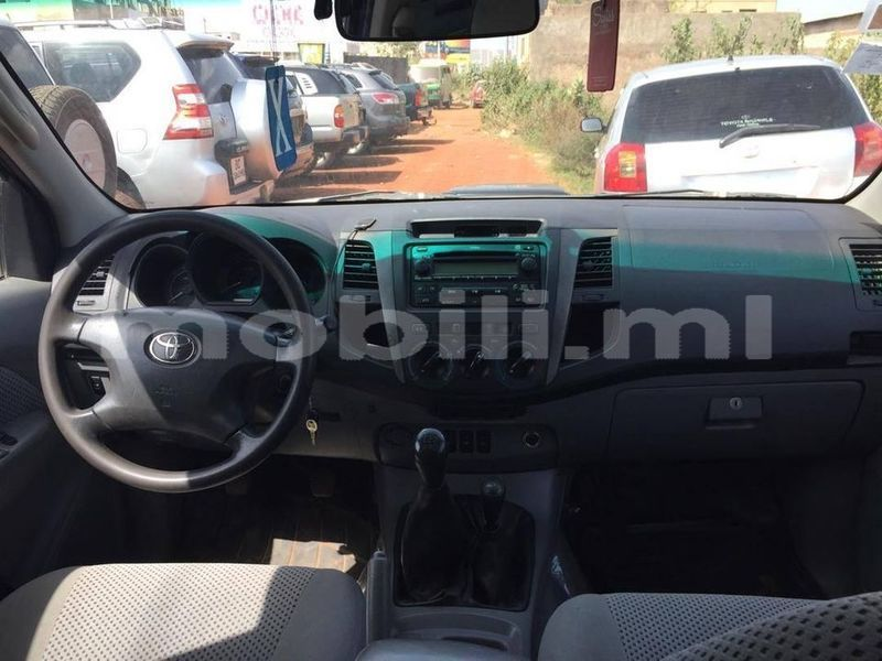Big with watermark toyota hilux mali bamako 8914