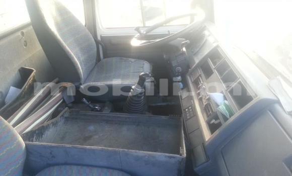Acheter Occasion Voiture Renault 19 Autre à Bamako au Mali