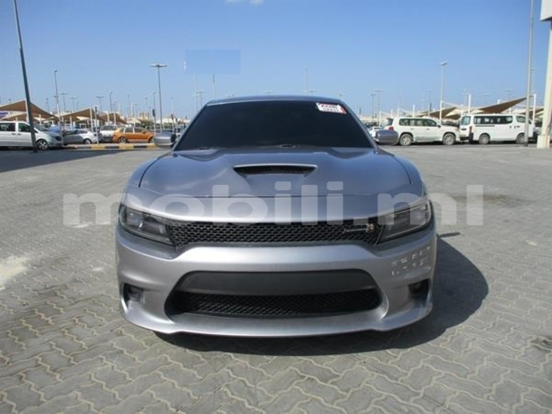 Big with watermark dodge charger mali bafoulabe 9031