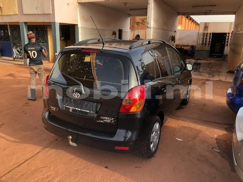 Big with watermark toyota verso tombouctou araouane 9156