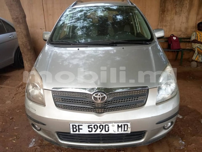 Big with watermark toyota verso tombouctou araouane 9162