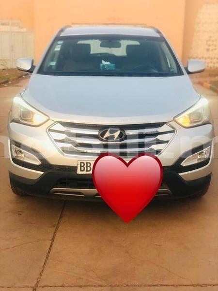 Big with watermark hyundai santa fe mali bamako 9207