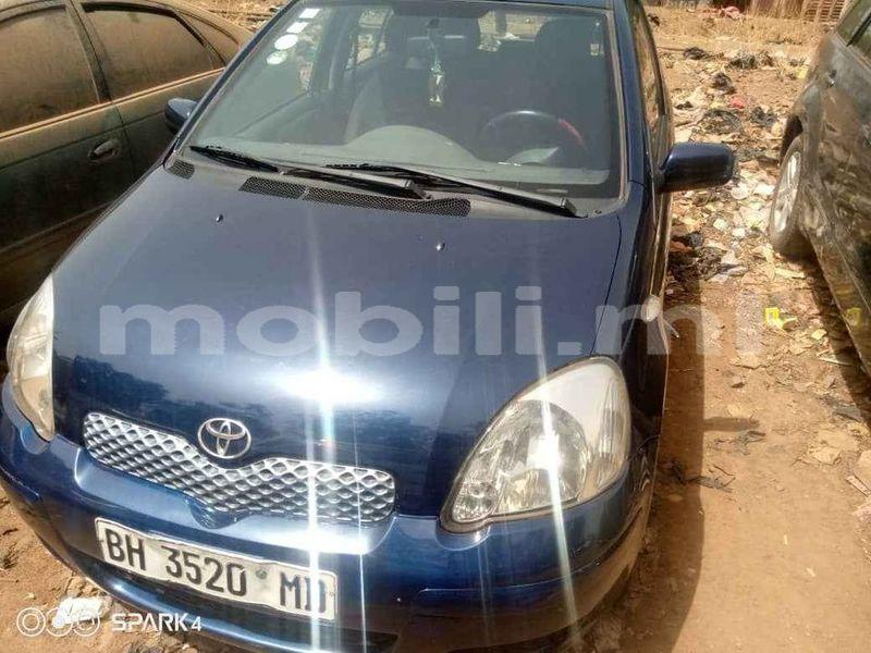 Big with watermark toyota yaris mali bamako 9216