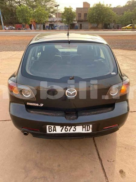 Big with watermark mazda 3 mali bamako 9219