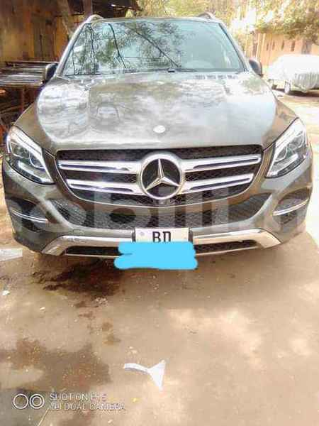 Big with watermark mercedes benz amg gle mali bamako 9222