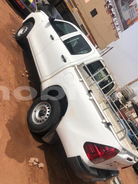 Big with watermark toyota hilux mali bamako 9239