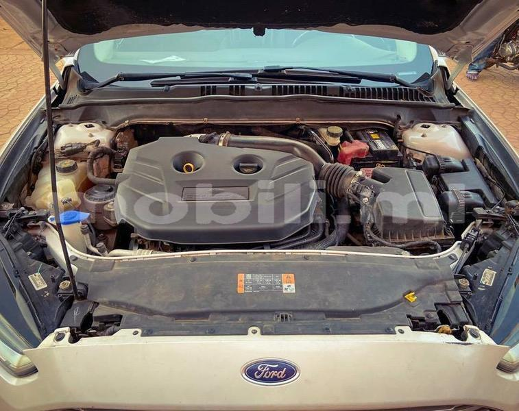 Big with watermark ford mustang mali bamako 9242