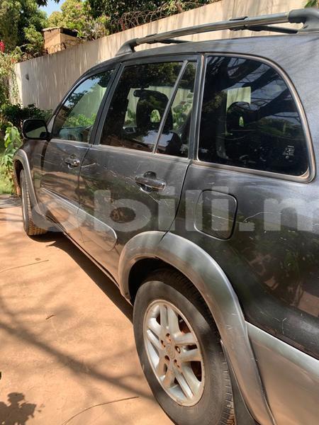 Big with watermark toyota rav4 mali bamako 9250