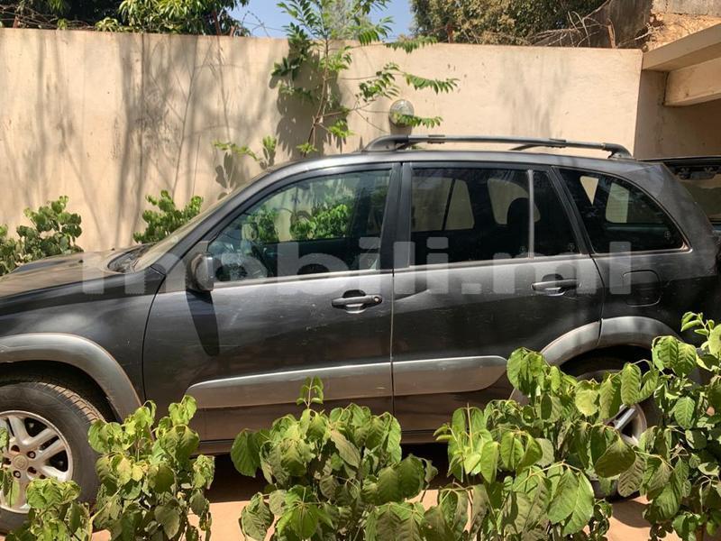 Big with watermark toyota rav4 mali bamako 9262