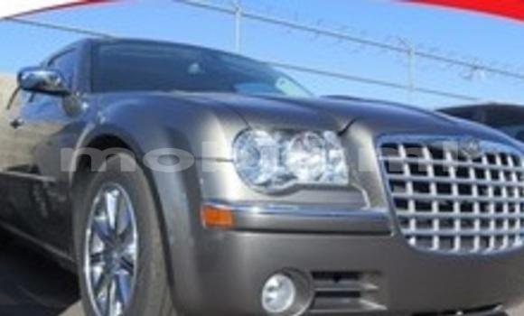 Acheter Occasion Voiture Chrysler 300 Autre à Bamako, Mali