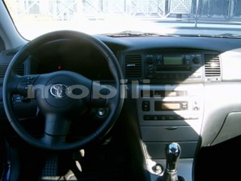 Big with watermark 867a1da29312 toyota corolla segovia 82288 3158392