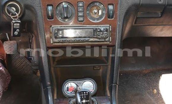 Acheter Occasions Voiture Mercedes‒Benz C-Class Autre à Bamako au Mali