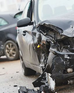 Thumb caraccident2cars