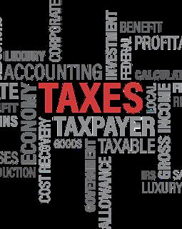 Thumb tax 1351881 960 720
